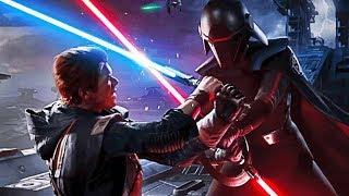 Лучшие новые GAMEPLAY трейлеры игр #18 2019    E3 - Watch Dogs Legion, Borderlands 3, Star Wars