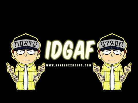 🔥 (FREE) Trap Hip Hop Beat Instrumental -
