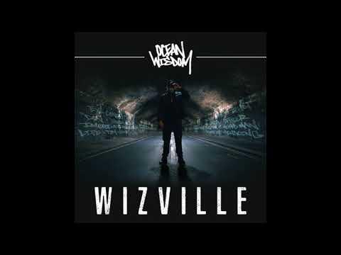 Ocean Wisdom - Goosfraba FM (Bonus Track) (Wizville)