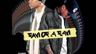 Chris Brown ft Tyga - Holla At Me [ Instrumental ]
