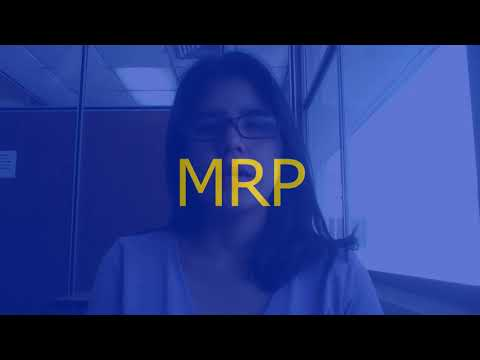 """Proyect: Application of: Making Decision, MRP, Waiting Lines at """"EL ROSADO CORP."""""""