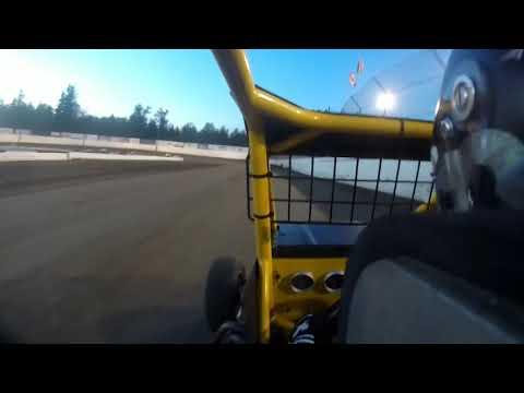 Skagit Speedway - 4/27/19