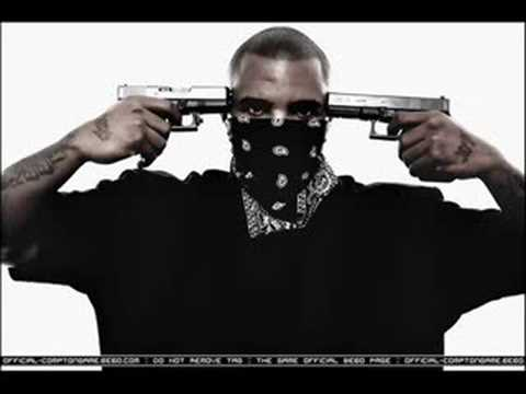 Download The Game - Our Turn (Gunit Diss)