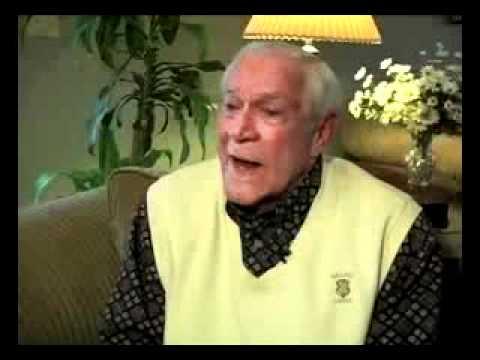 Jim   Cholesterol, Type 2 diabetes, gout, bronchitis