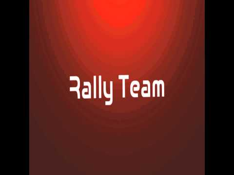 RallyT.eu | New Intro