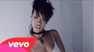 Rihanna ~ What Now (Lyrics - Sub. Español) Official Video