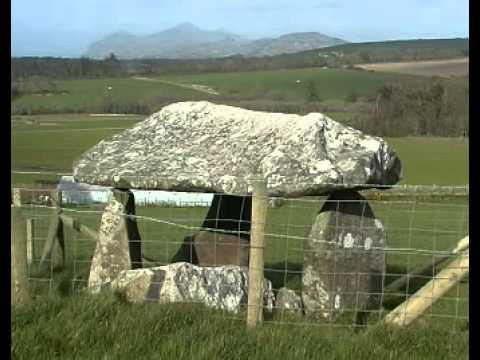 Llŷn - An Introduction
