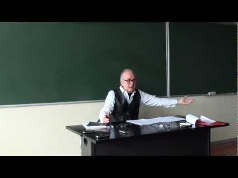 2012_Master Class #2 - A cidadania a partir dos que não são cidadãos