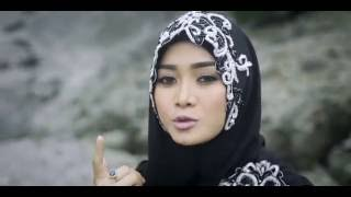 Download lagu Hijrahku Ayu Lia [cipt. Arief Iskandar]