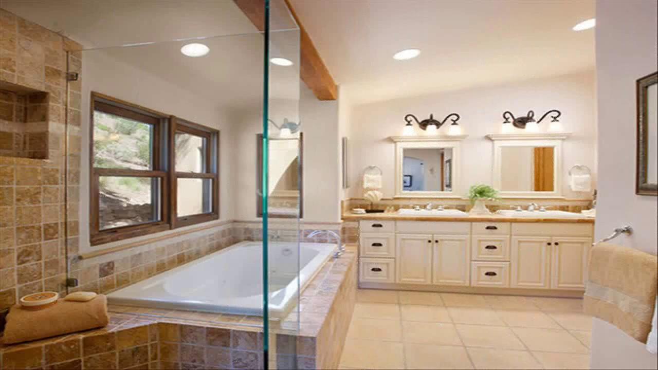 L Shaped Bathroom Design - YouTube on closet bathroom, tent bathroom, bamboo floor bathroom, small bathroom, galley bathroom, kitchen bathroom, executive bathroom, storage bathroom, office bathroom, lean to bathroom, clear bathroom, sunken bathroom, square bathroom, laminate flooring bathroom, dressing room bathroom, metal bathroom, suite bathroom, remodeled bathroom, wood floors bathroom, large bathroom,