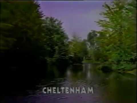 CHCH Channel 11 Hamilton October 7, 1982 Station IDs
