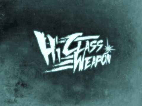 Shawn Hook - Million Ways (HiClass Weapon Remix)