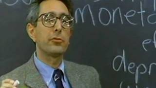 """Anyone, anyone"" teacher from Ferris Bueller"