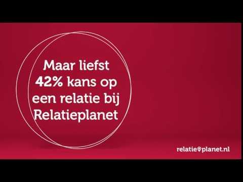 Noord holland stedendating