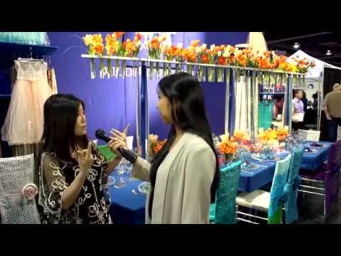 Trade Show Advice For Event Planners