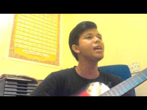 wandi langkawi - Kerana Cinta_Official (Original Song)