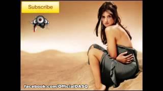 DASQ - Alarm (Original Mix) CUT ROMANIAN TRAP MUSIC 2015.mp4