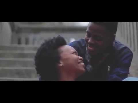 Kinza   Thinking about you Official video