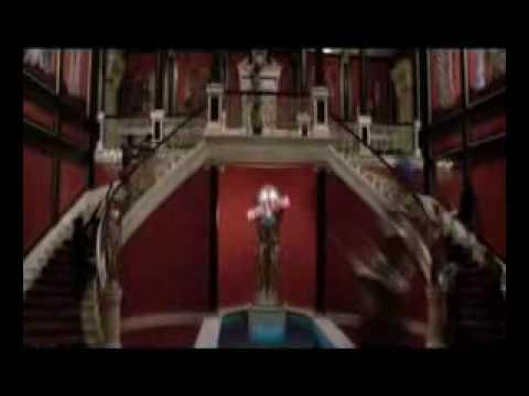 DJ Hype - True Playaz Anthem- Scarface DnB