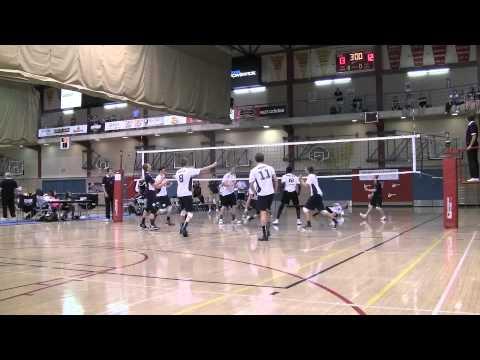 Team Alberta U16 Western Elites