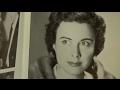 Capture de la vidéo Hommage An Lisa Della Casa | Clip