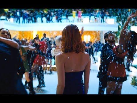 【越哥】2016年最不可错过的影片,几乎零差评,这样的电影太少了!