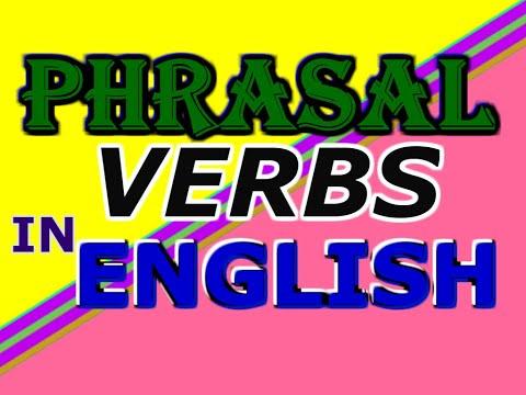los-phrasal-verbs-mÁs-usados-en-inglÉs