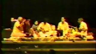U Srinivas : Mandolin - Cleveland 2 1990