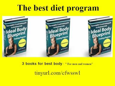 The best diet program the best diet program ever youtube the best diet program the best diet program ever malvernweather Images