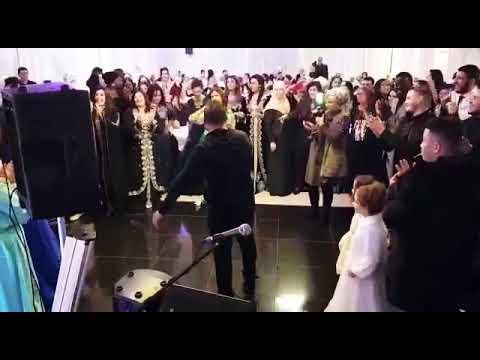 TÉLÉCHARGER MUSIC CHA3BI A3RAS