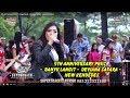 9th Anniversary PRKC -  Banyu Langit -  Deviana Safara -  New Kendedes