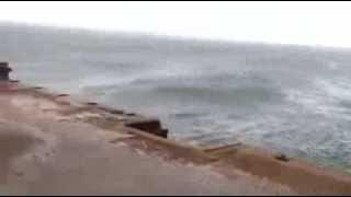 ساحل بورسعيد الان 11:45 صباح الاربعاء 11 ديسمبر 2013