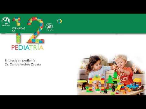 12JP 2018 05 enuresis pediatria