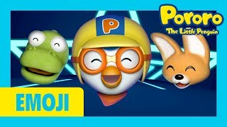 pororo collection