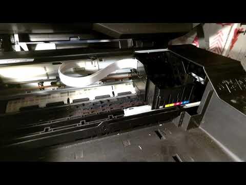 tutorial-pulizia-ugelli-stampante-epson-xp-225!!-fai-da-te!!