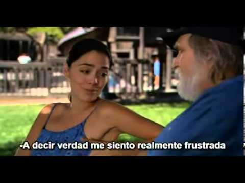 youtube peliculas subtituladas en espanol
