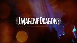 Imagine Dragons - Demons - Acoustic Classical Guitar Cover (TABS)