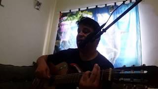 Skyline Pigeon By Elton John feat. Hamilton José
