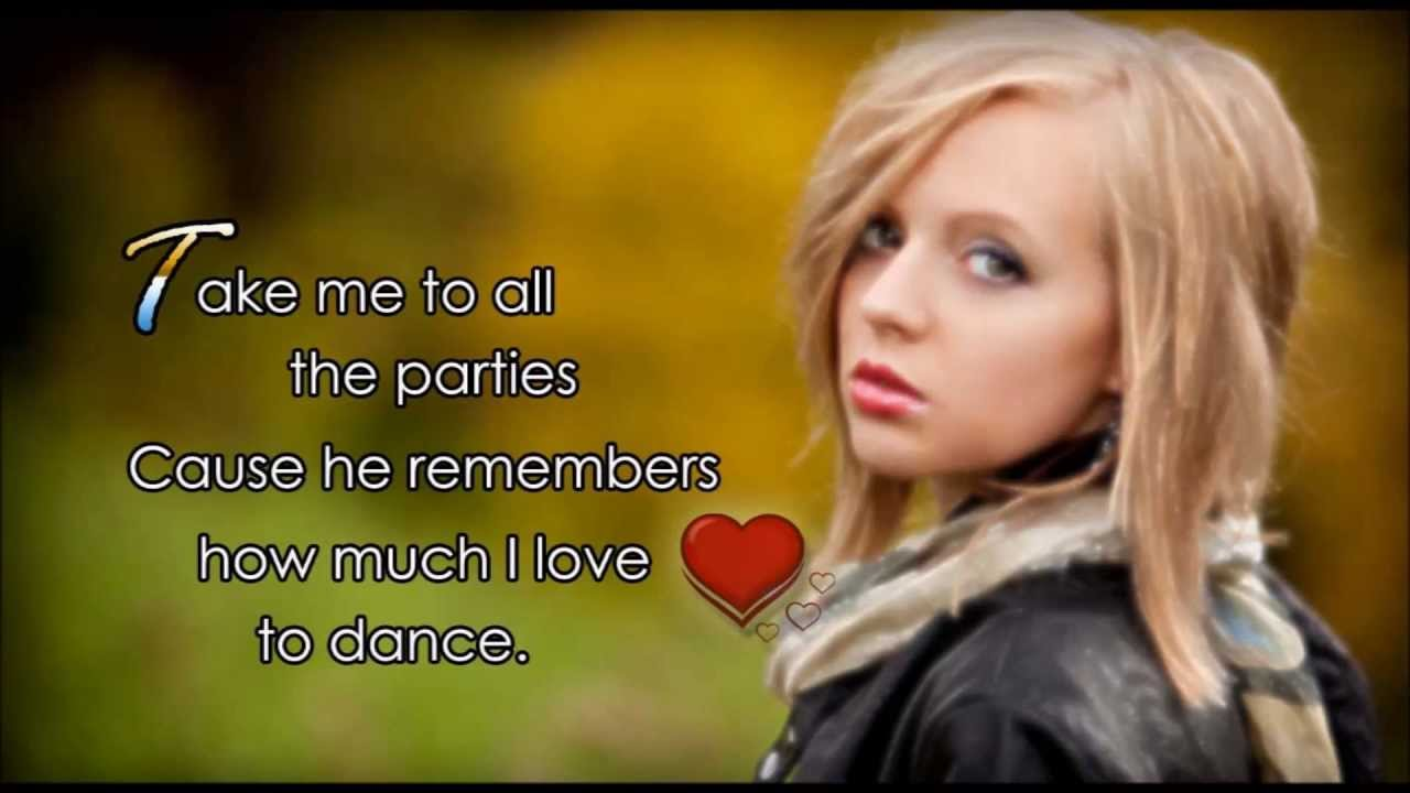 when i was your man madilyn bailey mp3 free download