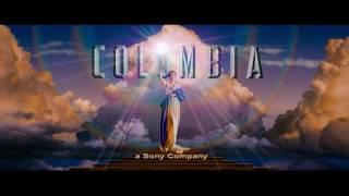 Columbia / Village / Skydance / Good Universe / Original Film - Intro Logo: