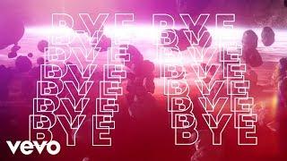 Download Gryffin - Bye Bye (Lyric Video) ft. Ivy Adara Mp3 and Videos