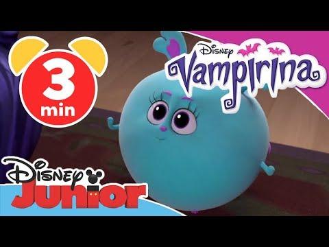vampirina---clip:-das-kuschelmonster-|-disney-junior-kurzgeschichten