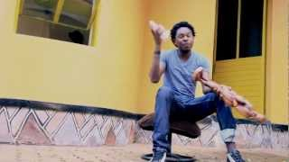 Maro - Genda Ewamwe (Official Video)