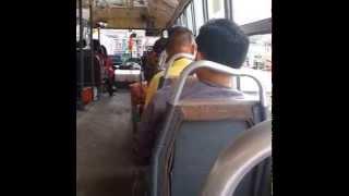 Repeat youtube video โรคจิต เจอย่านฝั่งธน (แอบช่วยตัวเองบนรถเมล์ฟรีสาย 21)