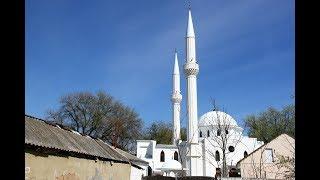 Исламское образование в Крыму | Радио Крым.Реалии
