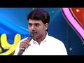 Komady Circus I Akhil One Man Show I Mazhavil Manorama mp3