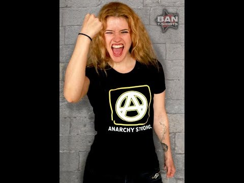 The Case For Revolutionary and a Thank You to Eleanor Goldfield