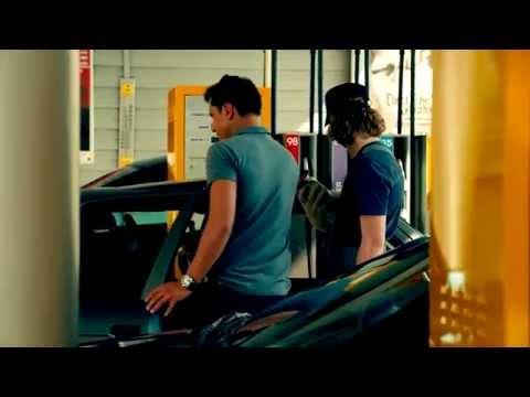 Фильм Стритрейсеры (The Street Racers) - смотреть онлайн