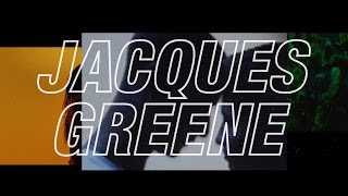 Jacques Greene - True ft How To Dress Well (Audio)