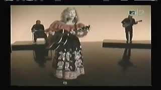 Emmylou Harris - Wheels of Love